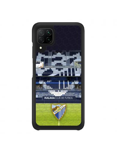 Funda Móvil Estadio Logo
